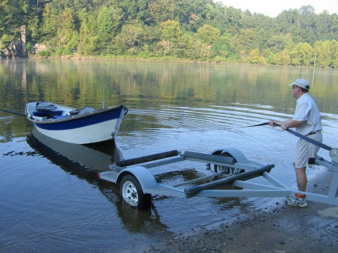 Pdf Drift Boat Dimensions Plans Diy Free Country Style